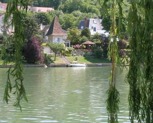 Croisiere_sur_marne_2
