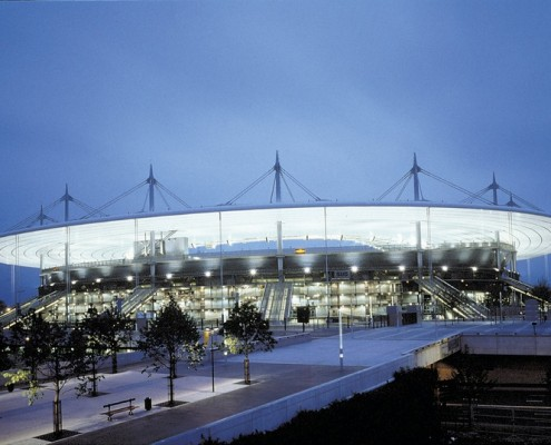 stade_france_2